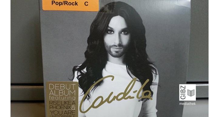 CD Tipps im Juni