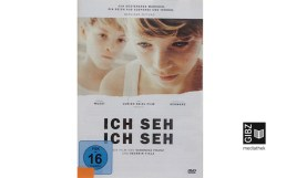 DVD_Nov_Mediathek4