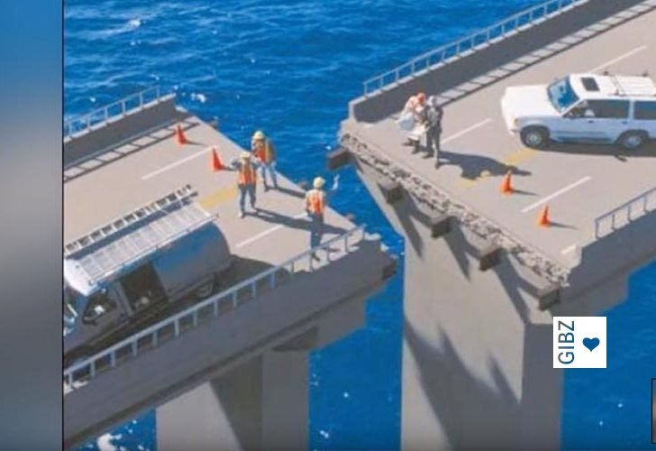 Crash-Kurs : wie deine VA/IDPA garantiert jeden umhaut