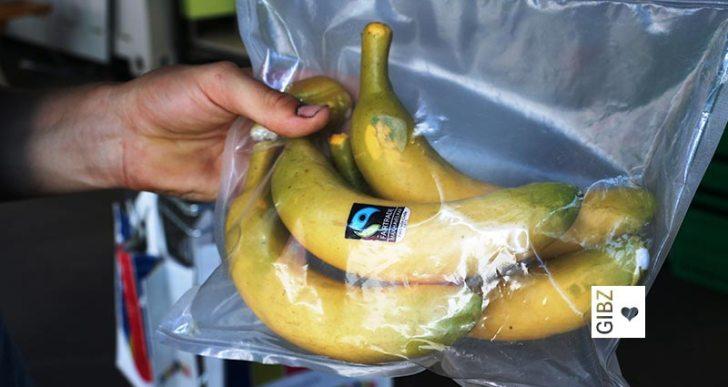 Cooler als shoppen: Clever konsumieren