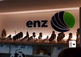 Top Secret – die Entwässerungstechnologen auf Firmenbesuch bei der ENZ Technik AG in Giswil