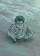 mergulhotextura