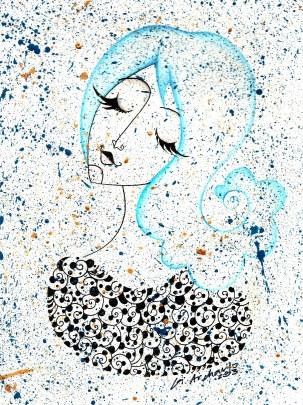bluedream