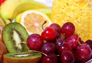 Lebensmittel bei Gicht Ernährung