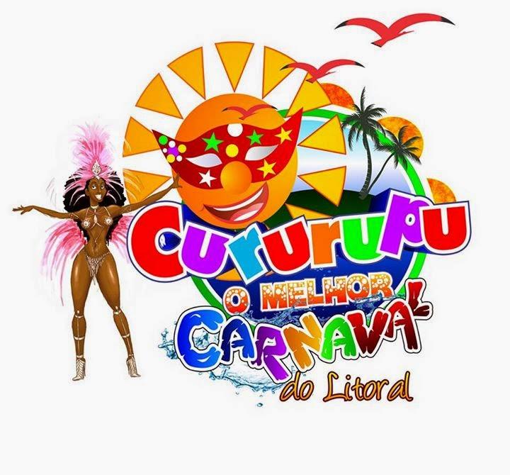 Carnaval Cururupu Ma - 2017