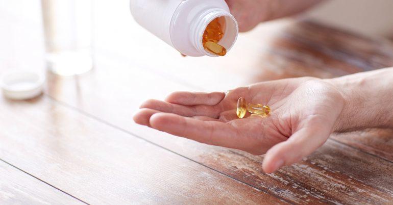 İyileştirici ilaç Climadinone: kullanım talimatları 80
