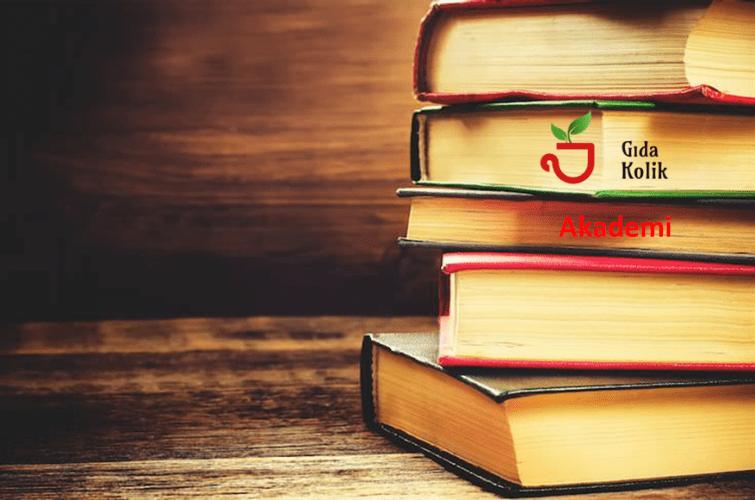 Gıdacı, Ziraatçı ve Veterinerlerin Öğrenciyken Okuması Gereken 5 Kitap