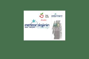 Meteorolojinin Sesi Radyosu