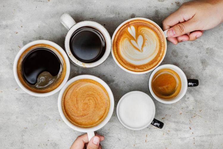 1 Ekim Dünya Kahve Günü ve Türk Kahvesi