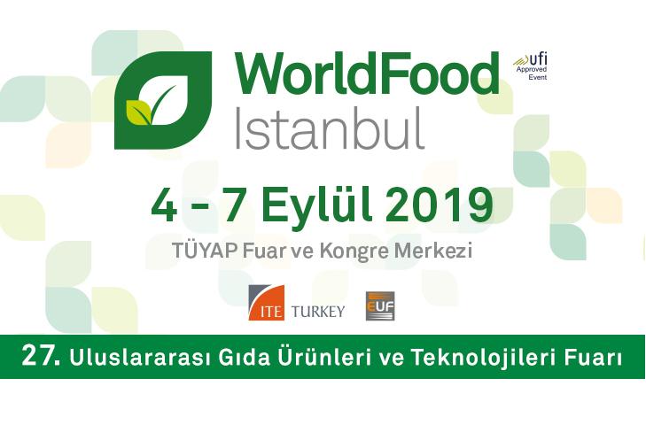 worldfood