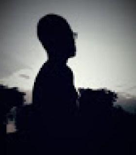 Profile picture of Tabo Lisulo