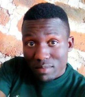 Profile picture of Julius Junior