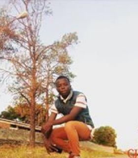 Profile picture of CJ Jackson
