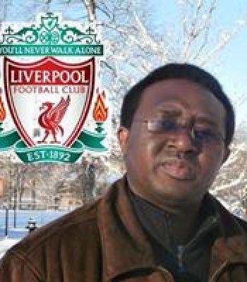 Profile picture of Kasonde Chota