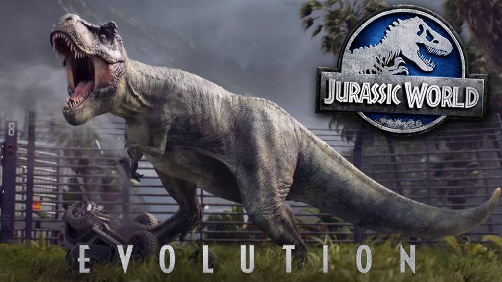 Jurassic-World-Evolution-1024x576
