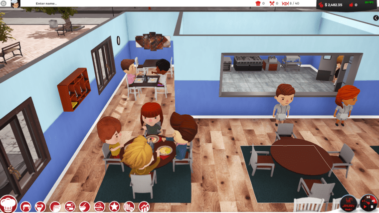 Chef_ A Restaurant Tycoon Game 12_7_2018 9_34_52 AM