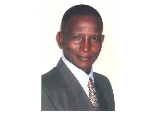 Ebonyi Lecturer Abdicates Nigerian Citizenship