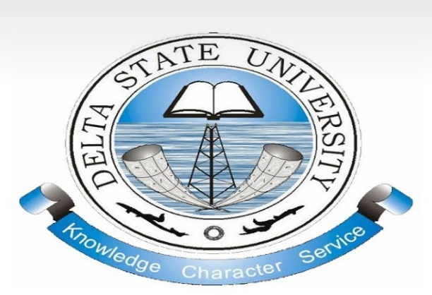 DELSU Withdraws Certificates Of Two Female Graduates, Disclaims 26 Others(Details Here)