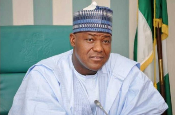 'Nigeria's Democracy Is Still Delicate' – House Of Reps Speaker