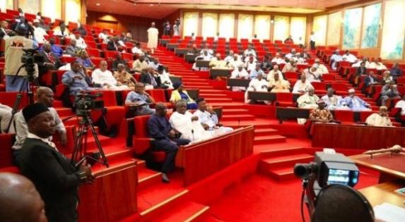 'May 29 Remains Inauguration Day For Presidents' – Senate