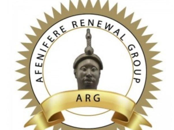 How Tinubu And PDP Governors Betrayed Yorubas – Afenifere Reveals