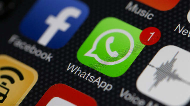Whatsapp planning to setup App for windows only