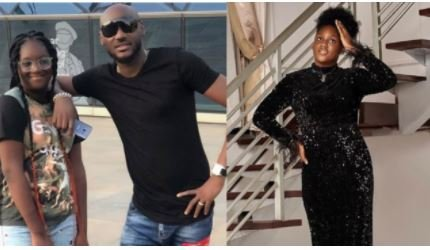 2faces-daughter-isabella-is-ripe-and-its-time-for-payback-–-nigerian-man-says