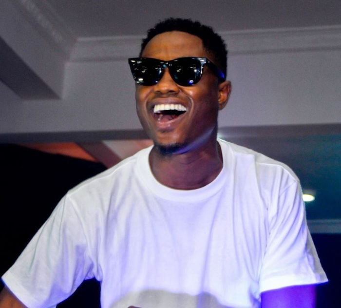 corruption-is-what-makes-people-depressed-–-rapper-vector