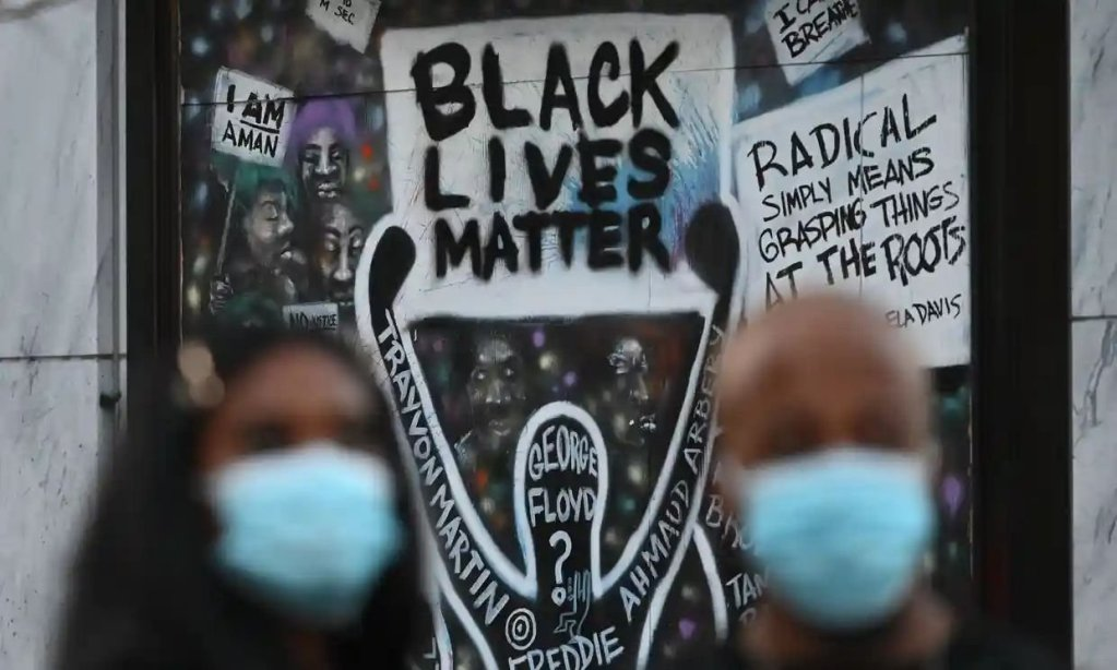 black-lives-matter-movement-nominated-for-nobel-peace-price