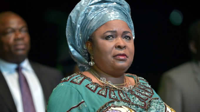 fg-asks-efcc-to-forward-cases-on-patience-jonathan