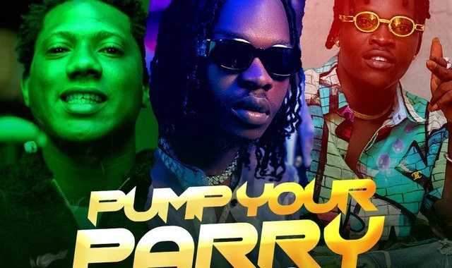 music-c-blvck-naira-marley-abramsoul-–-pump-your-parry-remix
