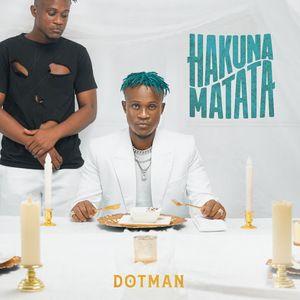 Dotman– Awe (Refix)Mp3
