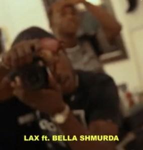 music-lax-ft-bella-shmurda-–-ayaya