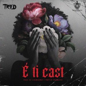 Trod– E Ti Cast Mp3