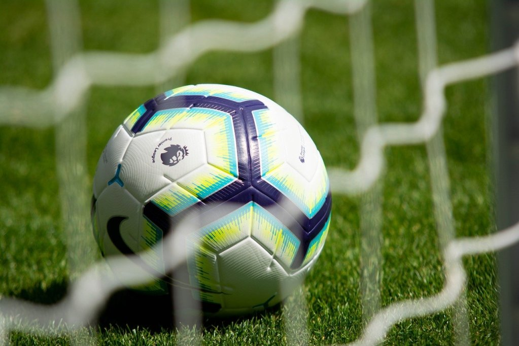 premiership-league-table-betting-tips-and-statistics