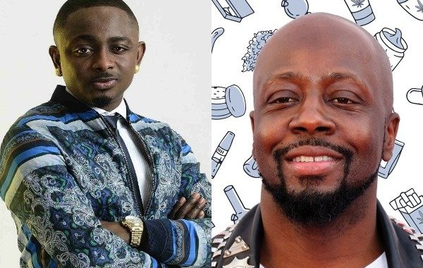 sean-tizzle-sets-to-drop-a-new-jam-'for-me-featuring-legendary-wyclef-jean-see-release-date