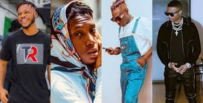 the-amazing-moment-poco-lee-introduced-bella-shmurda-to-wizkid-–-says-he-is-very-talented-video