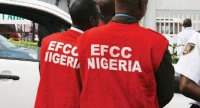 update-efcc-reveals-why-maina-escaped-to-niger-republic