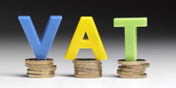vat-fg-rakes-in-₦24-8-billion-from-bank-customers