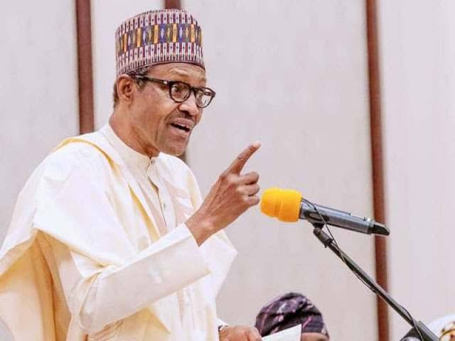 buhari-condemns-kagara-school-abduction-in-niger-state-dispatches-army-police