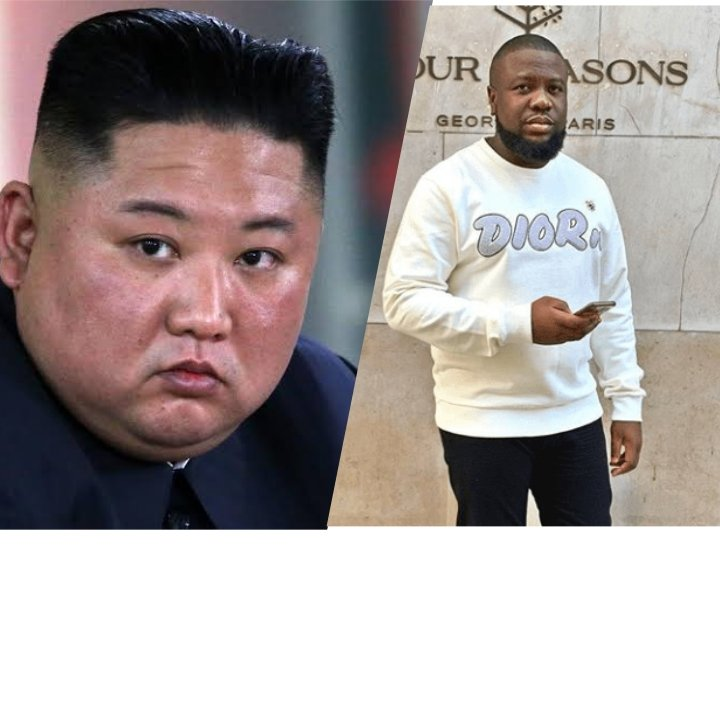 celebrity-internet-fraudster-hushpuppi-is-gone-forever-see-reason