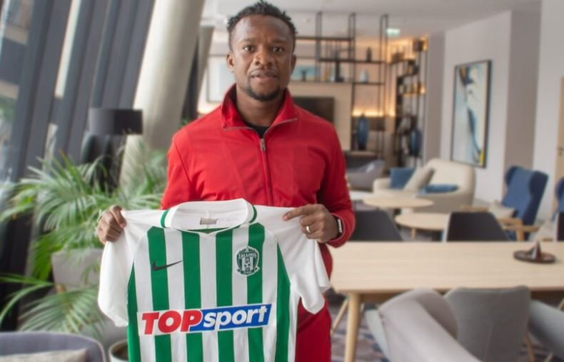 done-deal-super-eagles-star-onazi-joins-new-club
