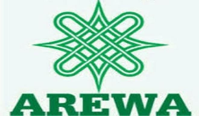 dont-travel-to-southwest-for-now-–-arewa-youths-warns-northerners