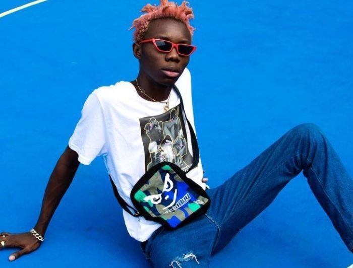 i-actually-started-from-the-bottom-–-blaqbonez-thanks-fans-as-he-shows-off-his-new-mansion