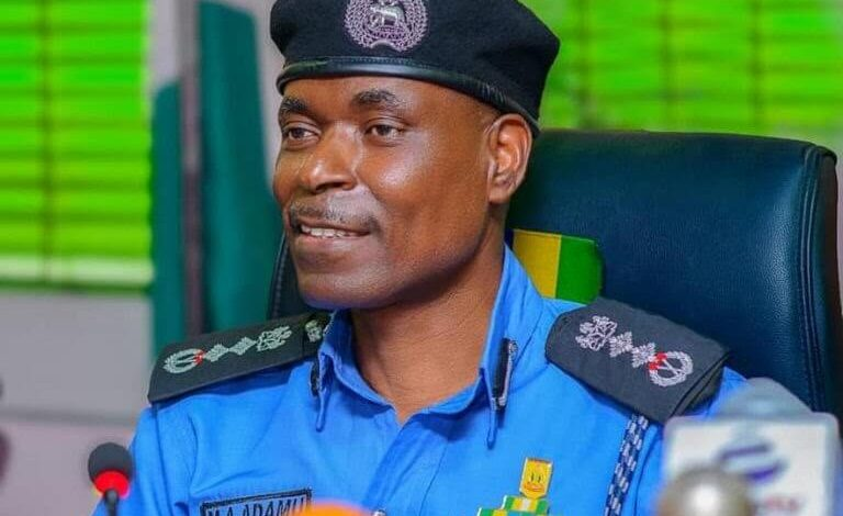 kagara-abductions-we-are-committed-to-safe-rescue-of-all-abductees-igp