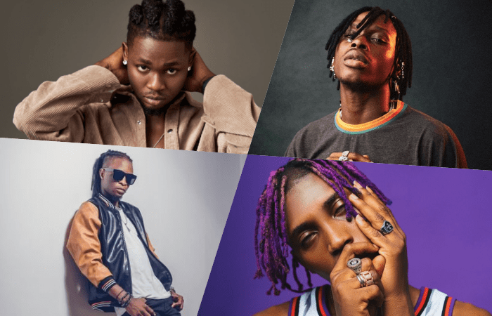 peruzzi-agrees-that-laycon-fireboy-omah-lay-bella-shmurda-are-better-than-wizkid