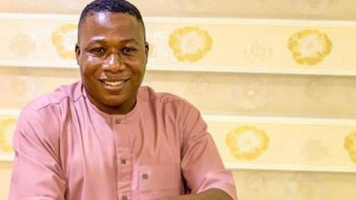 sunday-igboho-denies-receiving-money-from-buhari-through-ooni-working-for-politicians