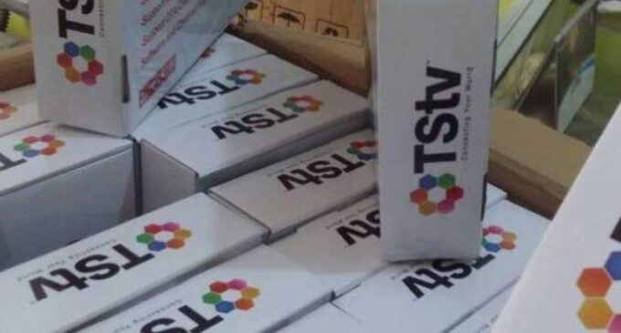 TStv CEO: Nigerians shouldn't pay for channels they don't watch