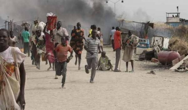 bandits-set-zamfara-market-ablaze-killed-one
