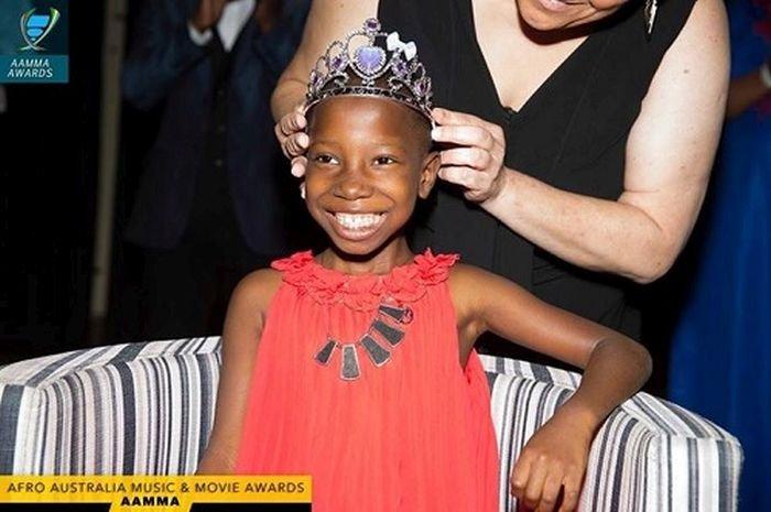 emmanuella-wins-nickelodeons-kids-choice-awards-ahead-of-ikorodu-bois